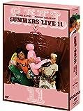 さまぁ~ずライブ11 特別版 [DVD]