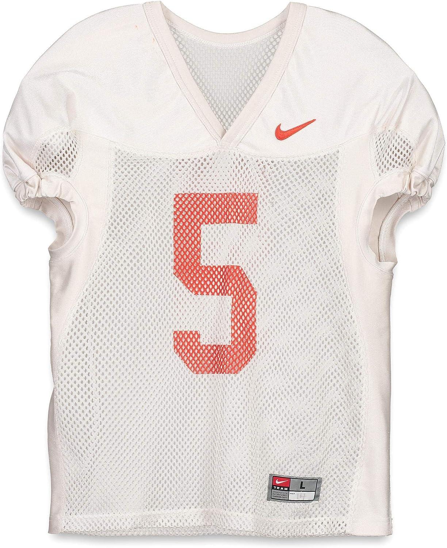 official clemson jersey