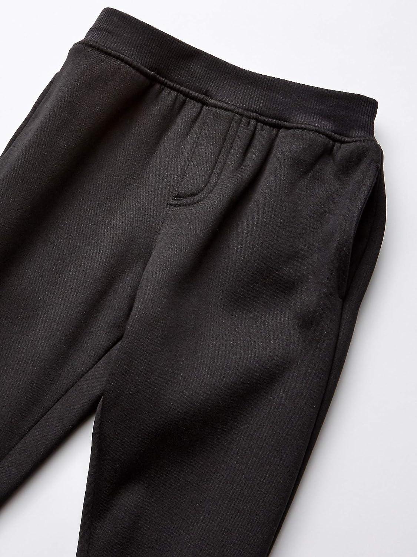 DKNY Boys Jacket Or Sweater 3 Piece Set
