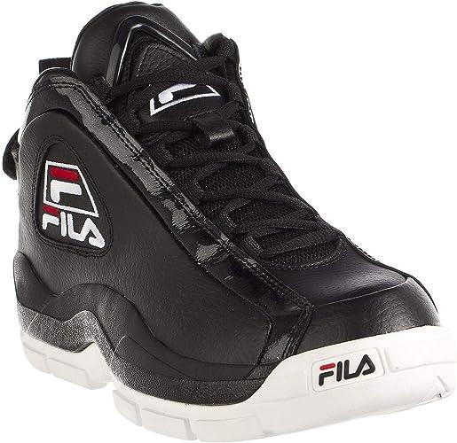 Fila 96 2019 Grand Hill Sneaker, Herren
