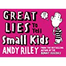 Great Lies to Tell Small Kids
