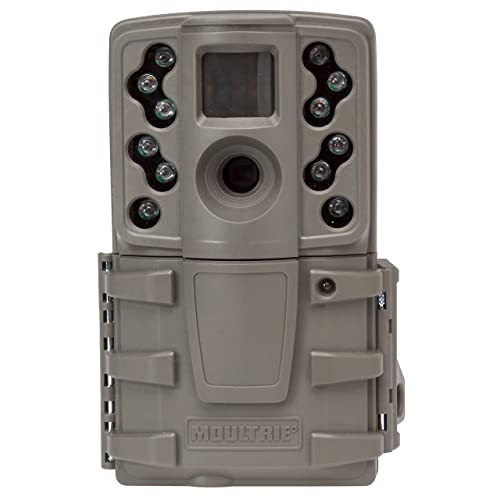 Moultrie A-20 Mini Game Camera by Moultrie