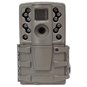Moultrie A-20 Mini Game Camera