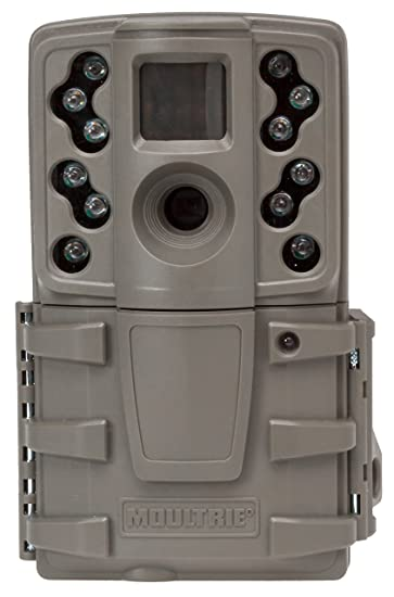 Moultrie A-20 Camera Driver for Windows Mac
