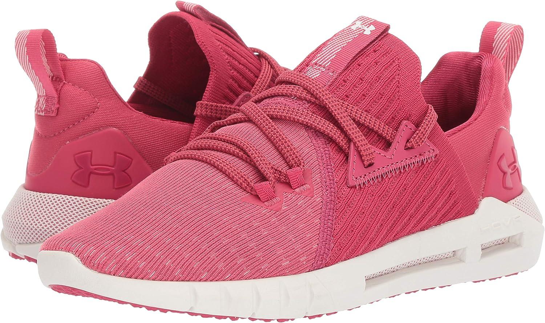 Under Armour HOVR SLK Evo Base Zapatillas para mujer: Amazon.es: Zapatos y complementos