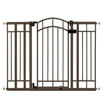 Amazon.com: Summer - Puerta de senderismo multiusos para ...