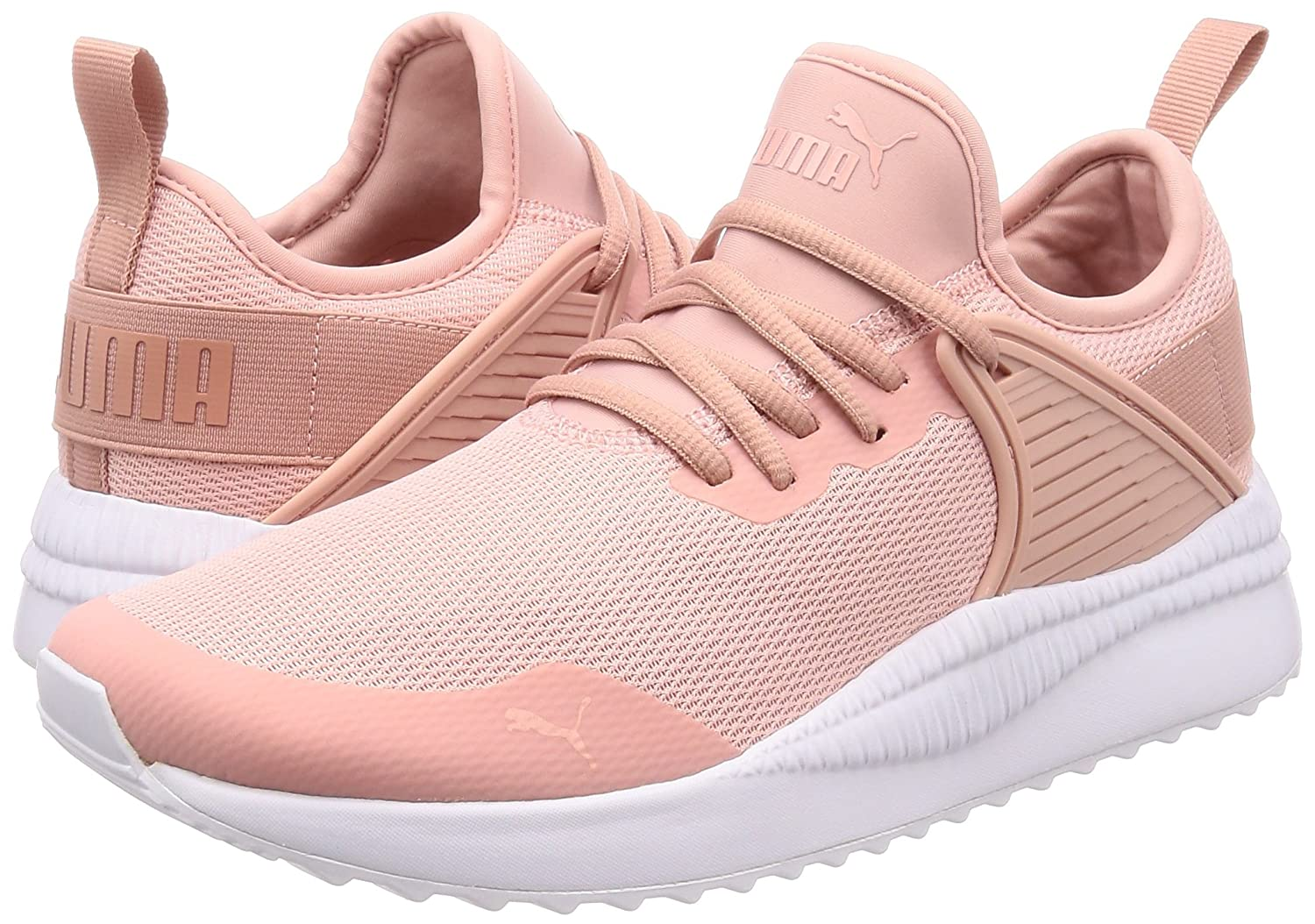 Puma Unisex-Erwachsene Pacer Next CAGE CAGE CAGE Turnschuhe  6866fa