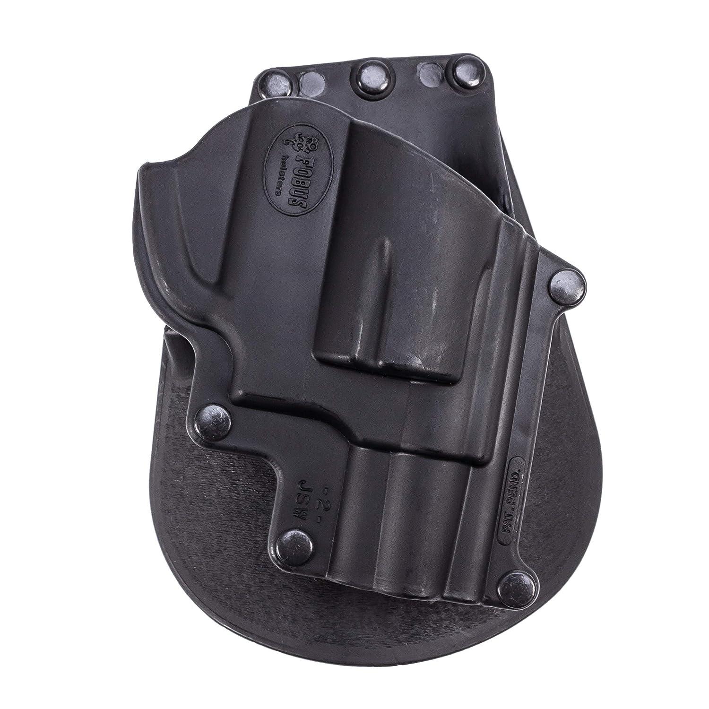 Schützensport R3 Leder Revolverholster Revolver Holster für