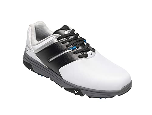 chaussures adidas 50,chaussure de golf adidas homme,coffret