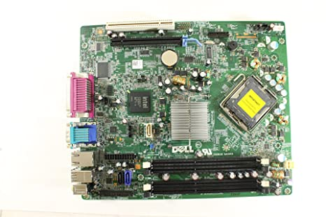 Cool Amazon Com Dell Motherboard 3Nvj6 Optiplex 780 Computers Accessories Wiring Digital Resources Sulfshebarightsorg