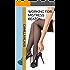 Working for Mistress Beaton (Mistress Beaton's Pleasures Book 1)