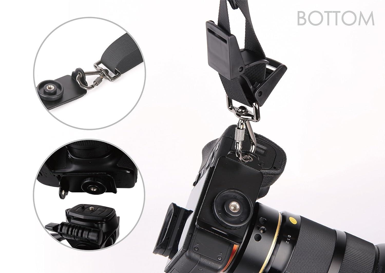 Withlin Professionele Fotografie Elektronik Nikon D7100 Body Only Paket