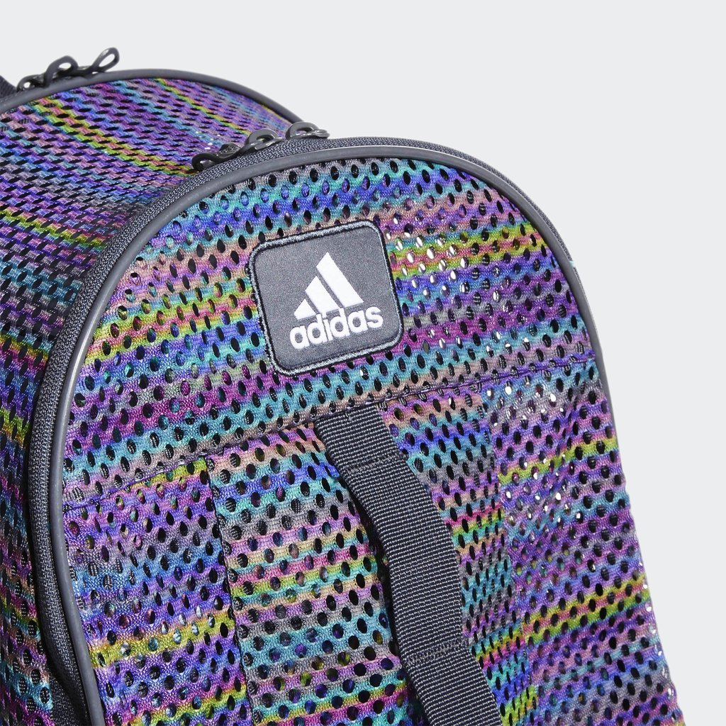 6bc9ffd927 Adidas Hermosa Mesh Backpack | The Shred Centre