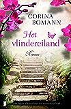 Het vlindereiland: roman