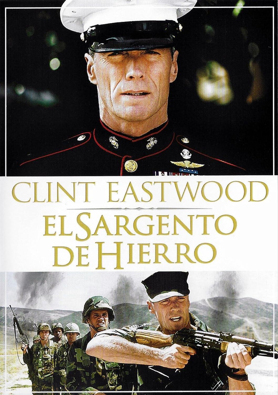 Clint Eastwood, los inicios del ultimo mito - Página 4 81TNqy%2BpxIL._SL1500_