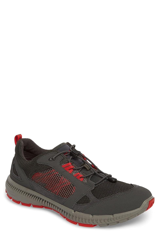 [エコー] メンズ スニーカー ECCO Terracruise II Sneaker (Men) [並行輸入品] B07C2P5KJ7