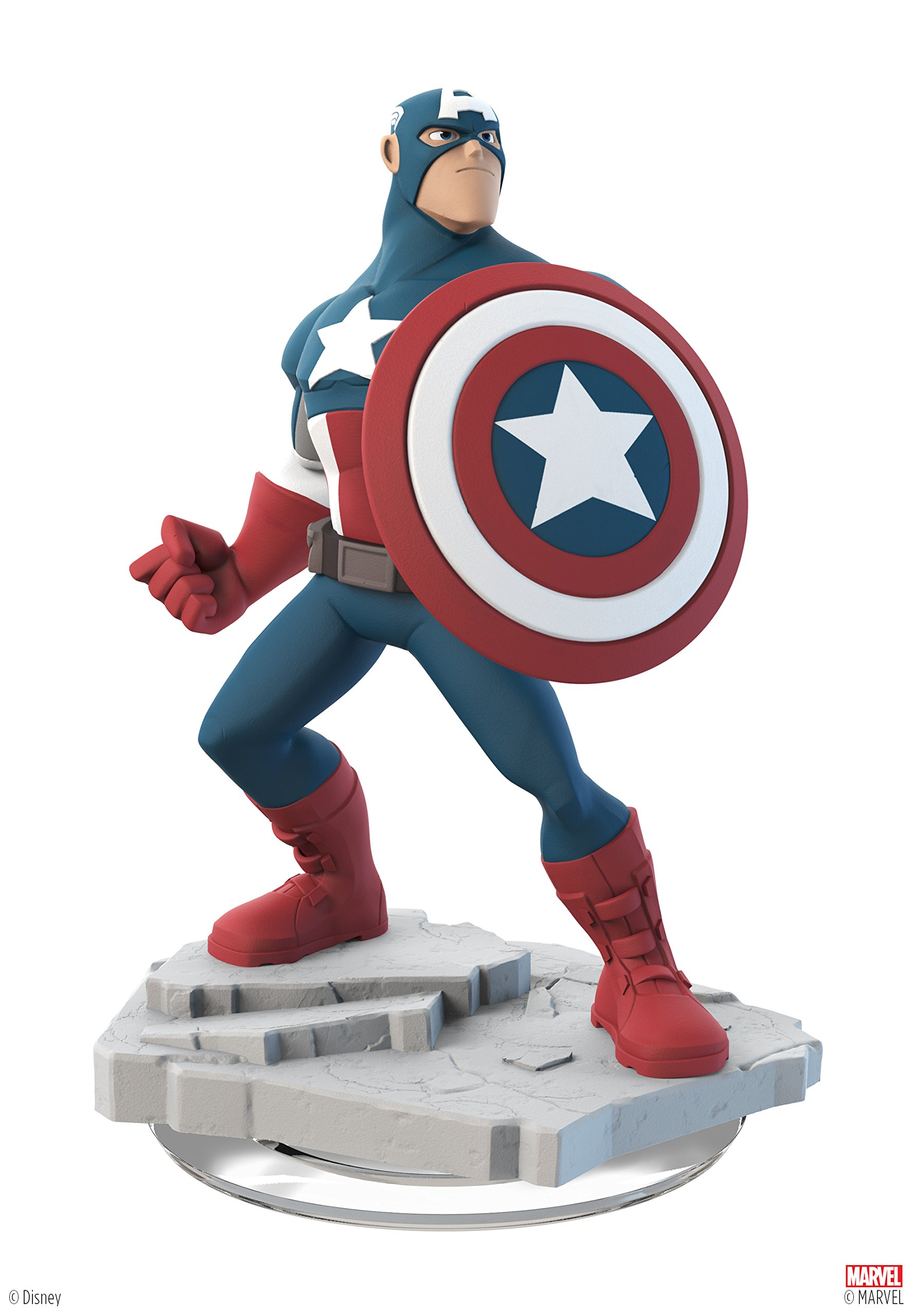 marvel guardians clasf june playset super of disney offers heroes galaxy q the infinity