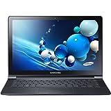 Samsung ATIV Book 9 Lite NP915S3G-K04US 13.3-Inch Laptop (Mineral Ash Black)