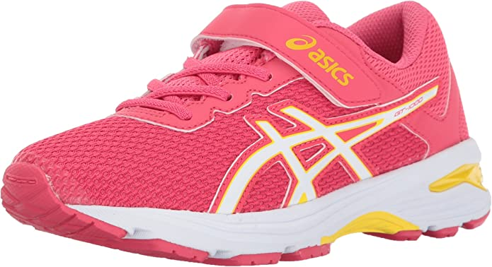 Top 15 Best Running Shoes For Kids (2020 Reviews & Buying Guide) 12