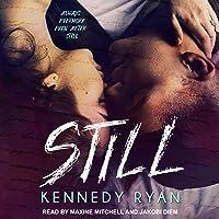 Still: Grip, Book 3