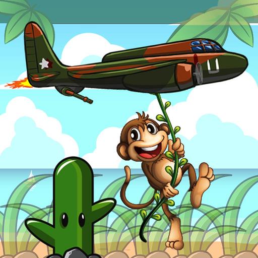 Sloth Air Baloon]()