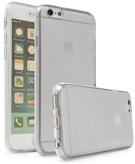 brand new 3c471 966ce iPhone 6 / 6s 4.7