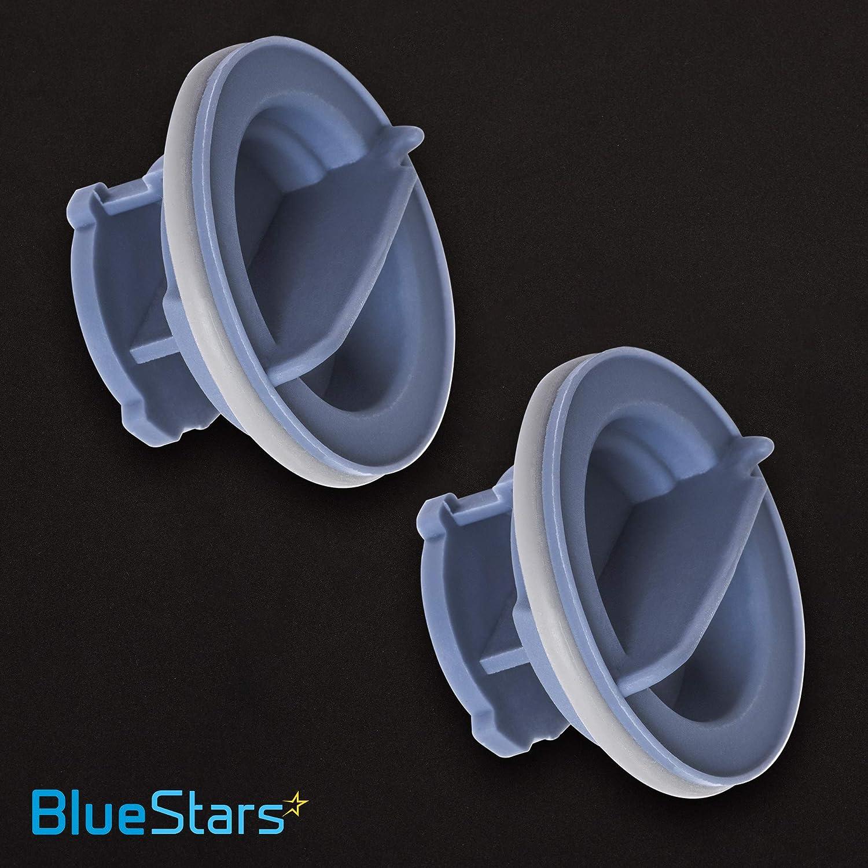 Blue Stars 8558307 - Tapón dispensador de lavavajillas (2 unidades ...