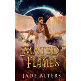 Mated in Flames