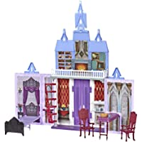 Castillos de juguete para niños