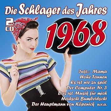 meistverkaufte single deutschland 2017