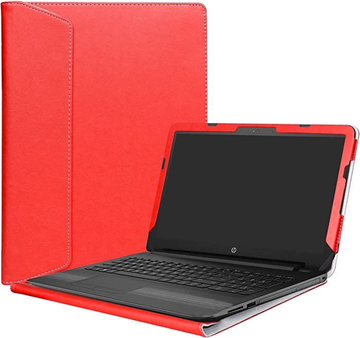 Top 10 Hp15dw0078nr Laptop Cover