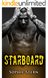 Starboard (Anchored Book 1)