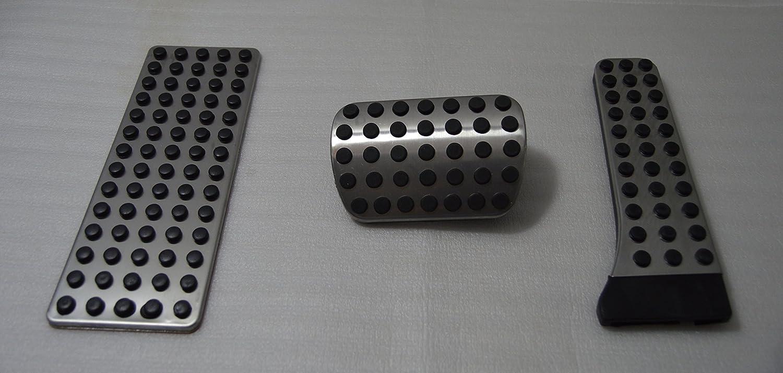 caixcar P036/Kit di pedale Reposapies automatico