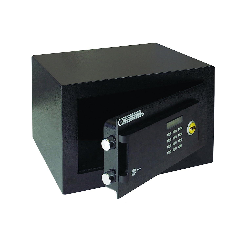 Yale Locks YSB250EB1 Premium Home Safe