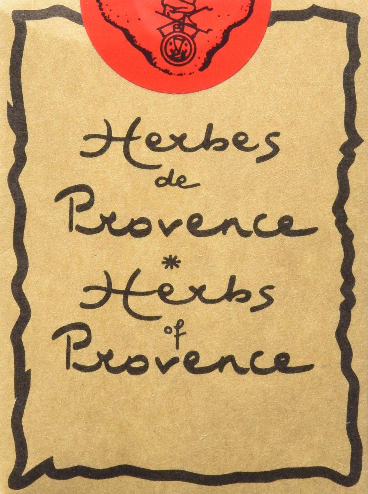 Herbs of Provence Refill Box, 2 Ounces.