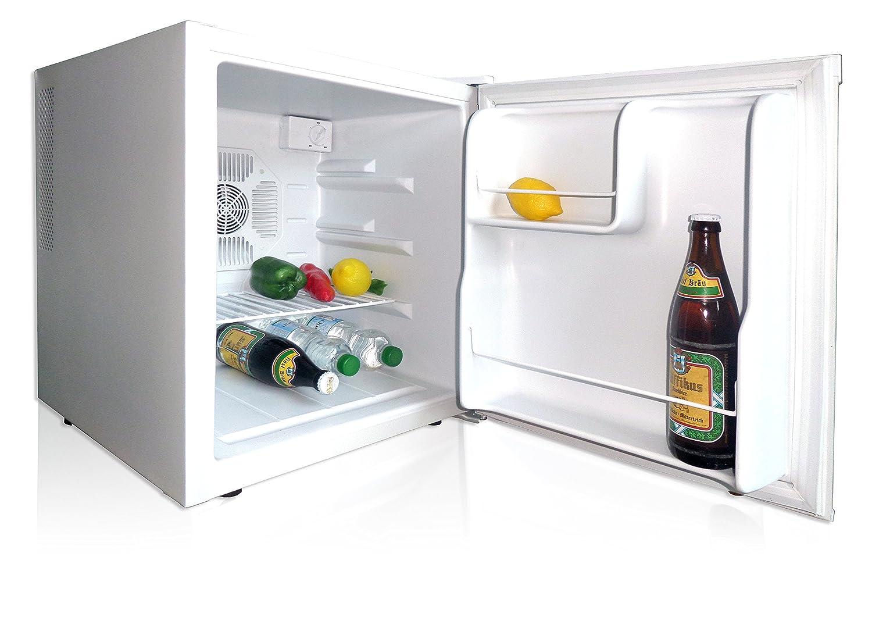 Acopino BC50A Minikühlschrank thermoelektrisch, Mini Bar 48L ...