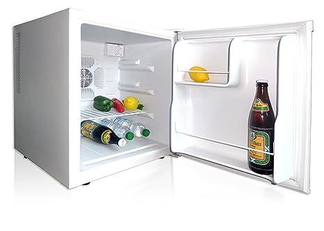 Mini Kühlschrank Leise Test : Acopino bc a minikühlschrank thermoelektrisch mini bar l