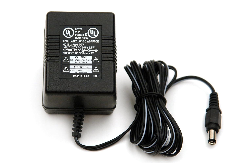 9v Power Adapter : planet waves 9v power adapter ebay ~ Vivirlamusica.com Haus und Dekorationen