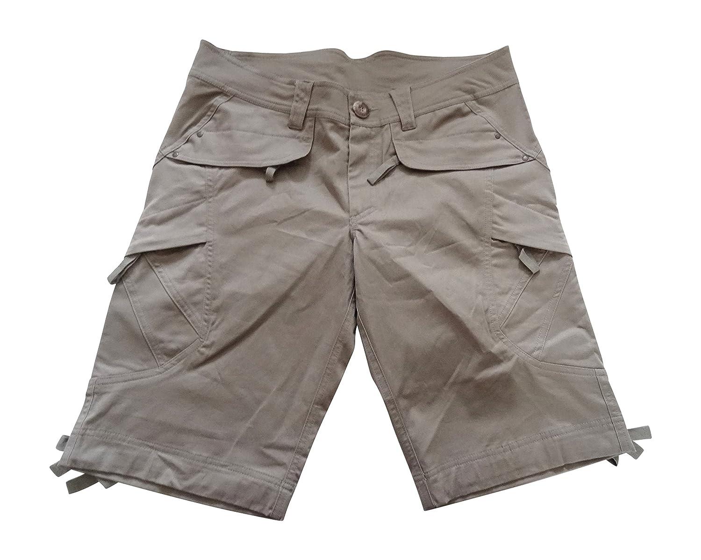 berghaus hambleton short AF womens shorts 420905N92 uk 12 us 10 eu 38