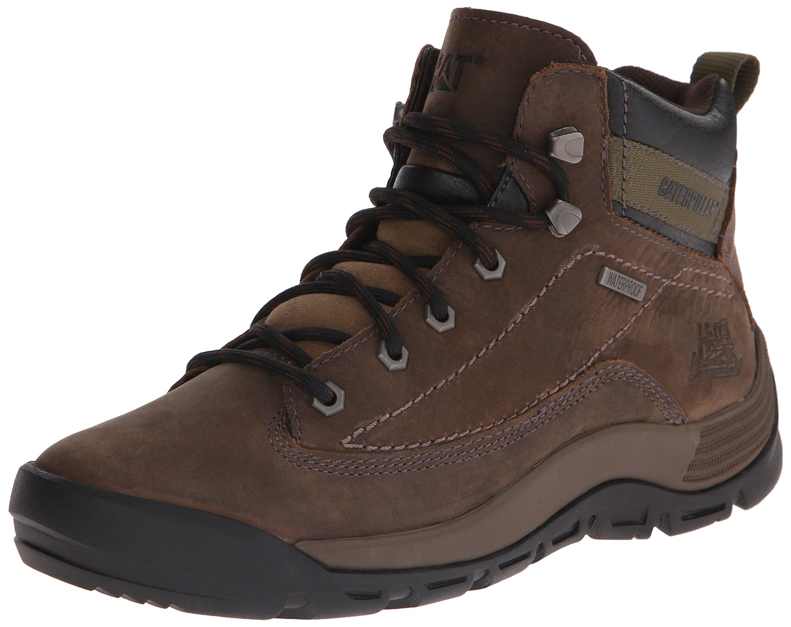 Men's Southwark Waterproof Chukka Boot