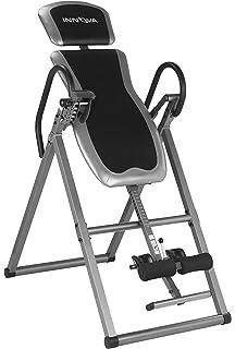 Excellent Amazon Com Ironman Lxt850 Locking Inversion Therapy Table Download Free Architecture Designs Osuribritishbridgeorg