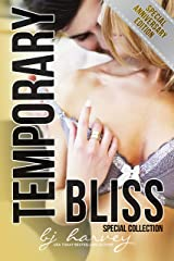 Temporary Bliss - Special Anniversary Collection Kindle Edition