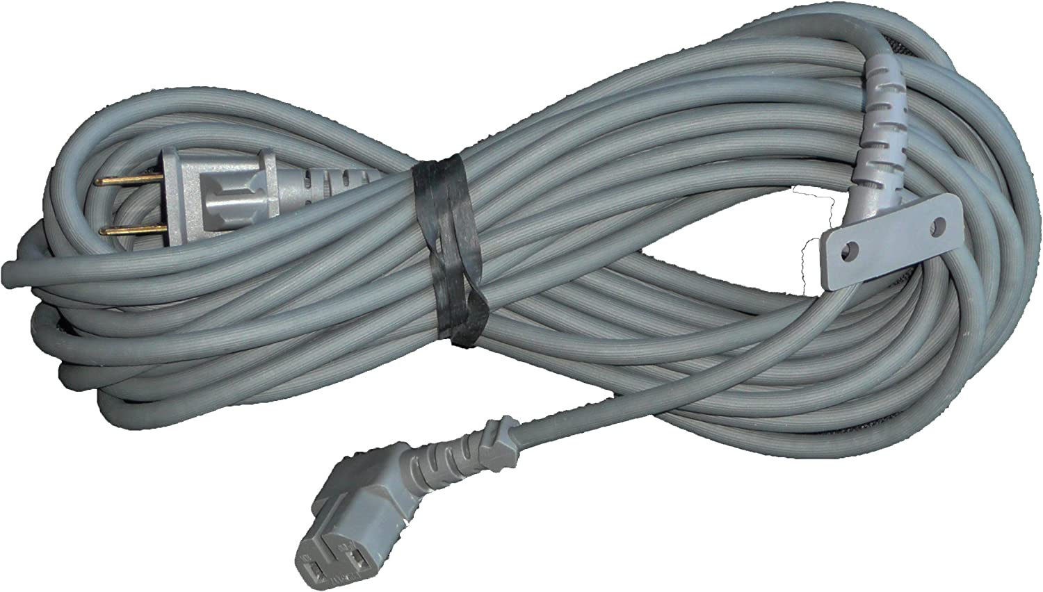 2 Prong Genuine SE G10 G9 Part #192006 Cable 120 Volt Kirby Sentria Vacuum Cleaner 32 Foot Electric Power Cord