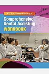 Comprehensive Dental Workbook Kindle Edition