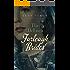 The DeLuca Furlough Brides: Book 1: The Ones They Left Behind (The DeLuca War Brides)