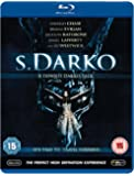 S. Darko [Blu-ray]