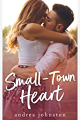 Small Town Heart Kindle Edition