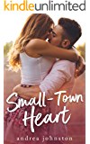 Small Town Heart