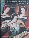 Das Cambridge Buch der Musik