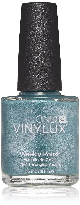 CND Vinylux Daring Escape CNDV0059